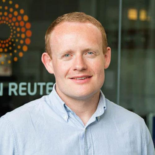 Andrew-Urquhart